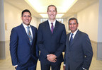 Illinois Bone & Joint Institute Welcomes Three Expert Orthopedic Physicians and Expands Services to McHenry & Kane County Communities