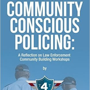 T4T recently published a codification of its practices and philosophies working with the CALEA accredited City of Corvallis Police Department and the prestigious FBI National Academy Associates. These Best Practices are designed to augment and enhance existing continuing education for law enforcement, students in criminal and social justice related fields, advocates involved in police accountability and organizations seeking to increase their outreach capacity through collaboration.