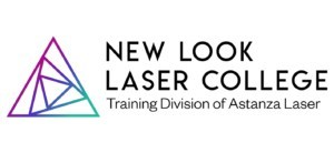 2020 Laser Tattoo Removal Training Schedule by New Look Laser College