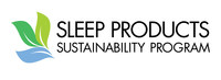 Sleep Products Sustainability Program (SP2) logo