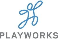 (PRNewsfoto/Playworks)