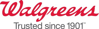 Walgreens and Novant Health announce retail health care collaboration 