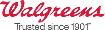 Walgreens and Novant Health announce retail health care collaboration in North Carolina