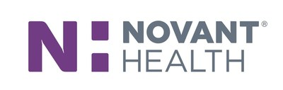 Novant Health to operate retail health clinics located in Walgreens stores in North Carolina; Walgreens to acquire nine Novant Health retail pharmacies