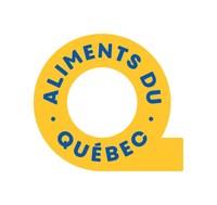 Logo : Aliments du Québec (Groupe CNW/Aliments du Québec)