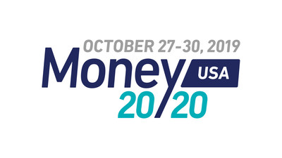Money20/20 USA October 27-30, 2019