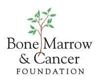 (PRNewsfoto/Bone Marrow & Cancer Foundation)