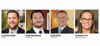 Battersby, Masterson, Smith and Tito elected to membership of McDonald Hopkins LLC