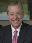Shawn Riley begins second term as president of McDonald Hopkins LLC