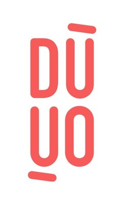 Duuo (CNW Group/The Co-operators)