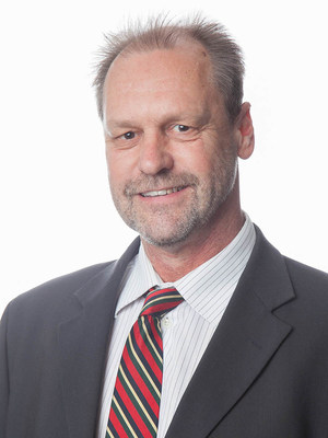 Tim Cawood, PLS, has been promoted to president of geomatics at the engineering and surveying firm of McKim & Creed, Inc.
