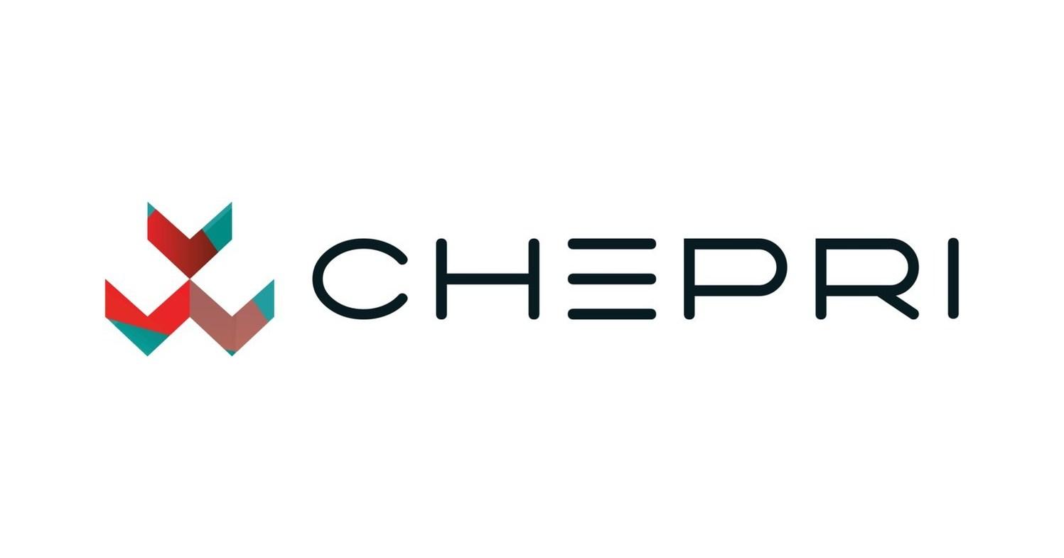 Chepri investments mcdonalds franchise in india investment