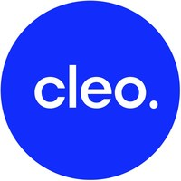 (PRNewsfoto/Cleo)