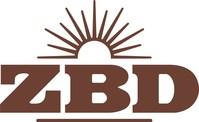 www.zbdhealth.com