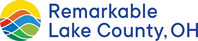 Lake County Visitor's Bureau Logo