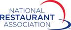 National Restaurant Association & Technomic Unveil Industry Findings on Technology & Off-Premises Sales Channels