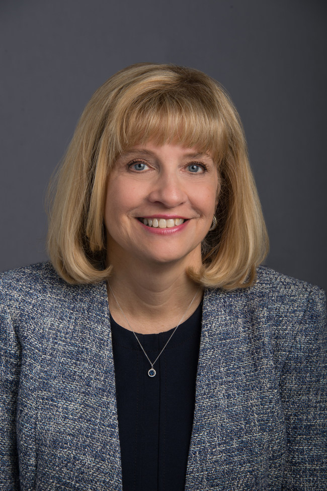 Janet Elkin, President & CEO, GHR Healthcare