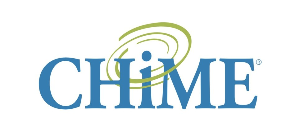 CHIME - College of Healthcare Information Management Executives