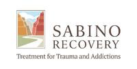 Sabino Recovery Logo (PRNewsfoto/Sabino Recovery)