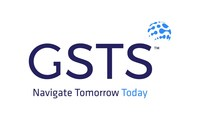 GSTS Logo (CNW Group/GLOBAL SPATIAL TECHNOLOGY SOLUTIONS INC. (GSTS))