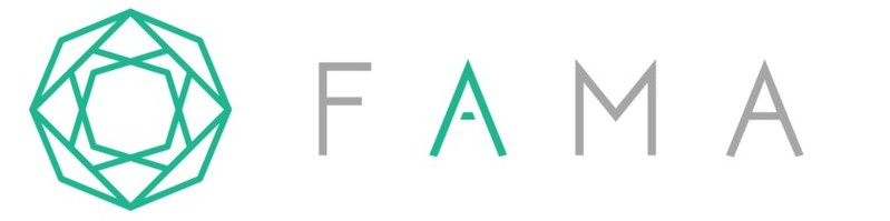 STERLING TAPS FAMA AS SOCIAL MEDIA SCREENING PARTNER