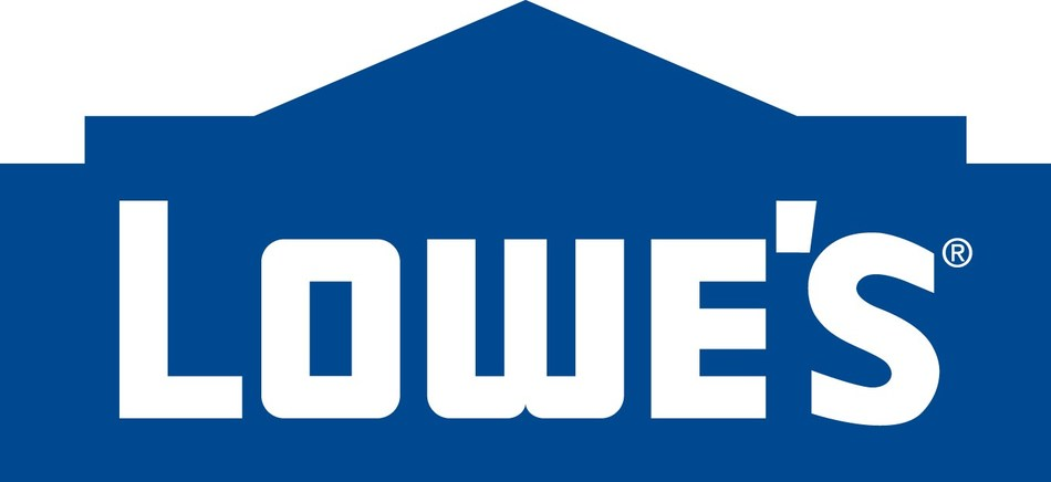 As part of this joint effort, First Alert is partnering with Lowe's stores across the U.S. and local fire departments to educate the public about how to protect their families and homes from the threats of fire and carbon monoxide (CO).