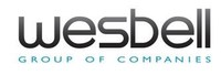 Wesbell Group of Companies (CNW Group/Wesbell Group of Companies)