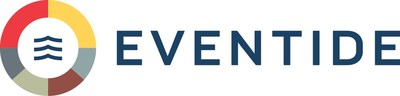 Eventide bolsters leadership of investment team with key promotions