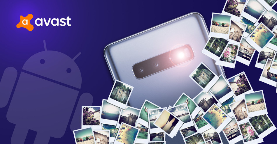 Avast Photo Cleaner release