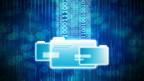 Jelurida and Ardor Blockchain Contribute to ITU Standardization Efforts in Distributed Ledger Technology (DLT)