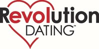 What is Revolution Dating? *A Matchmaking, Coaching and Events Club *All Members are Pre-screened and Background Checked *Private and Confidential *Professional and Recent Member Photos *NOT Online Dating *28 Years Experience *Events Not Mandatory *One-on-One Dates are available too