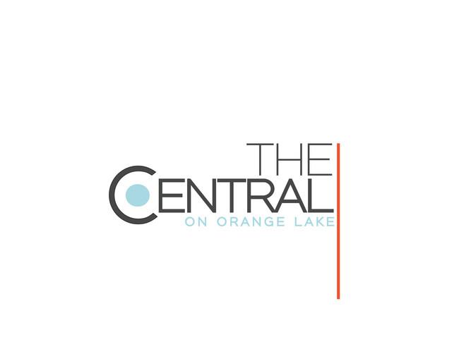 The Central on Orange Lake