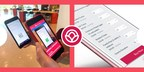Ticketbud Enhances Ticket Scanning, Ensuring Faster Event Check-in
