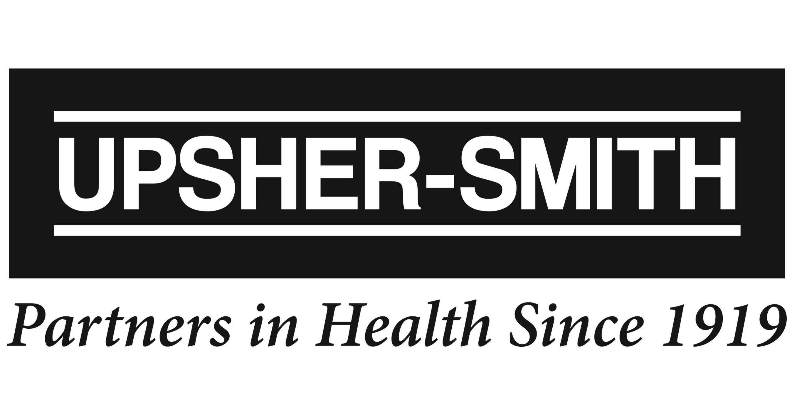 Upsher-Smith Laboratories Launches Tosymra™ (sumatriptan) Nasal Spray For The Acute Treatment Of Migraine In Adults