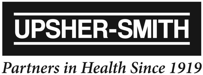 Upsher-Smith Laboratories, LLC.