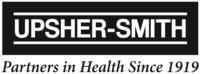 Upsher-Smith Laboratories, LLC. (PRNewsfoto/Upsher-Smith Laboratories, LLC)