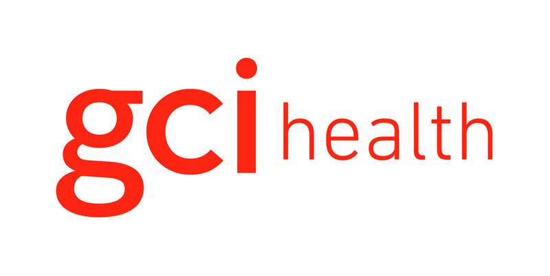 (PRNewsfoto/GCI Health)