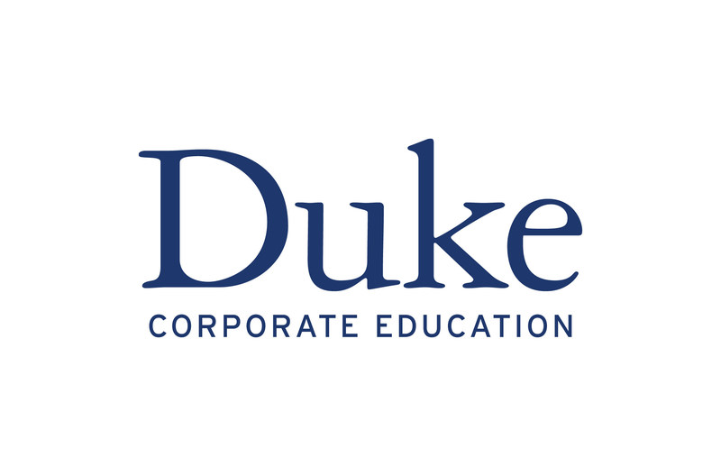 Duke Corporate Education