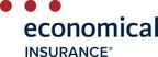 Economical adds Robert McFarlane to its Board of Directors
