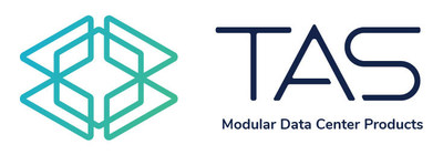 TAS is a leading technology company that specializes in modular products for the data center, industrial and power industries.