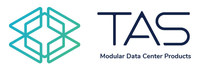 TAS is a leading technology company that specializes in modular products for the data center, industrial and power industries. (PRNewsfoto/TAS Energy Inc.)