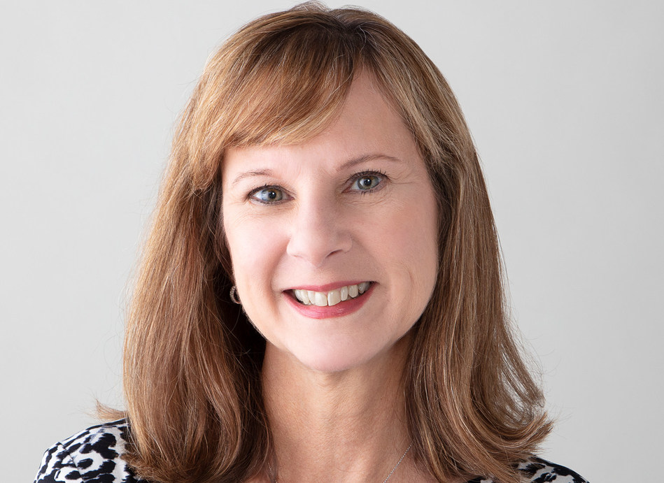 Buck appoints Patricia Gibney as Managing Director, U.S. Northeast Region