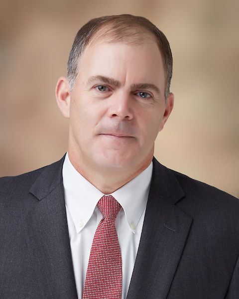 Mark M. Attar Further Strengthens Murphy & McGonigle's Trading & Markets Counseling Practice