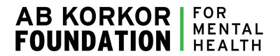 The AB Korkor Foundation for Mental Health is pleased to host the first worldwide virtual 5K for World Mental Health Day on October 10th.  Runners around the world complete a 5K on their own - or with friends - in support of those with mental illnesses. (PRNewsfoto/Adel B. Korkor MD Foundation)