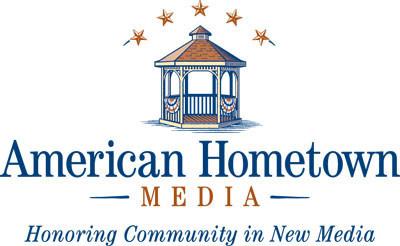 American Hometown Media logo