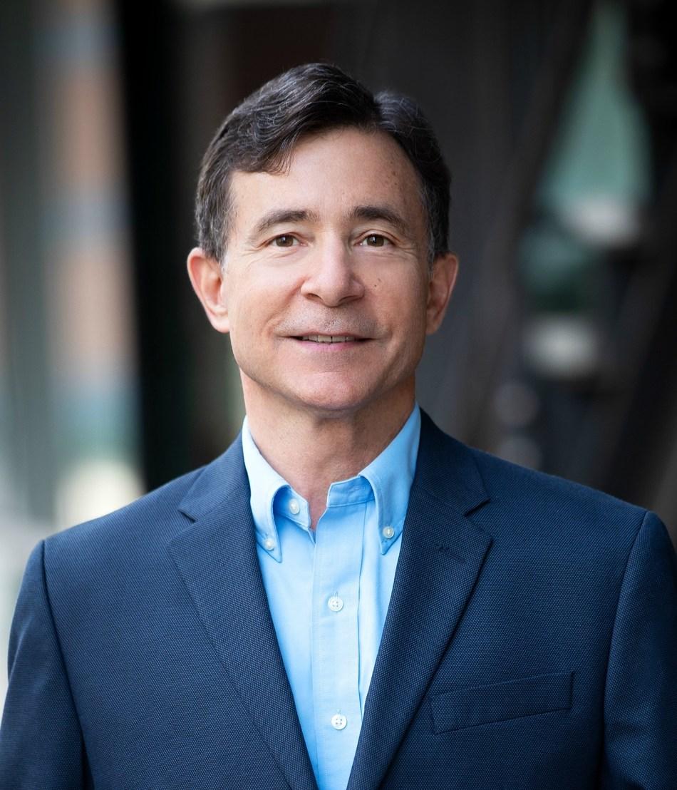 Dr. Matthew Turk