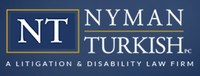 Nyman Turkish Law Firm (877) 529-4773