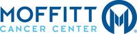 Moffitt Cancer Center logo (PRNewsfoto/Moffitt Cancer Center)