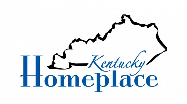 Kentucky Homeplace logo