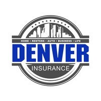 www.DenverInsuranceTeam.com Proud To Be A Colorado Insurance Company We represent YOU, not an insurance company. We are an independent insurance agency that shops 33 of the best Colorado insurance companies to customize your insurance plan and get you the best insurance at the right price. Denver Insurance specializes in Colorado Auto insurance, car insurance, commercial insurance, business insurance, homeowners insurance, life insurance, renters insurance, pet insurance, unique insurance.